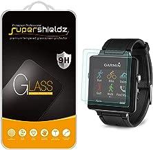 Best garmin vivoactive 3 glass screen protector Reviews