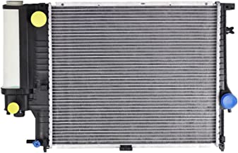 Best e34 radiator replacement Reviews