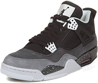 Best nike air jordan 4 retro fear Reviews