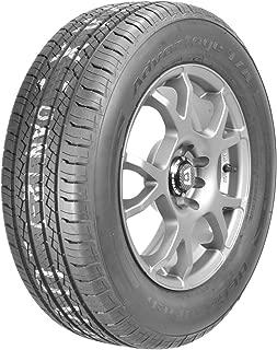 BFGoodrich Advantage T/A All-Season Radial Tire - 205/65R15 94H