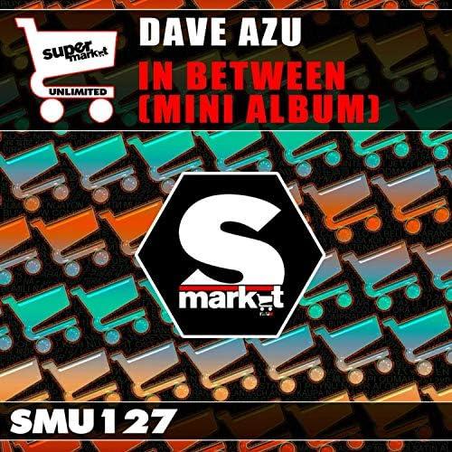 Dave Azu