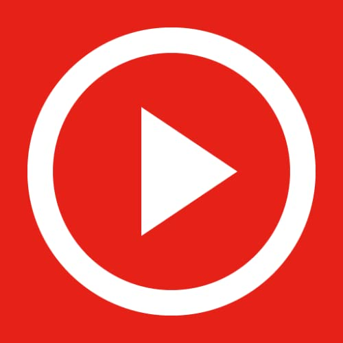 Web For YouTube