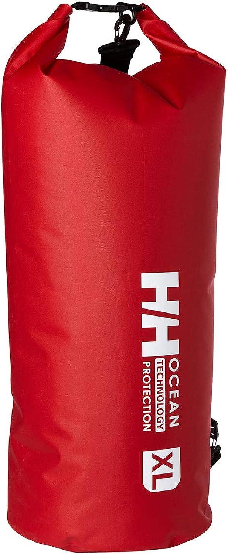 Helly Hansen Ocean Dry Bag Bag Bag - Extra Large Alert Rot - Wasserdicht und wasserdicht B07F2LX7JV  Verkauf Online-Shop 05747e