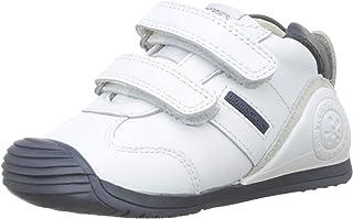 comprar comparacion Biomecanics 151157, Zapatos de Primeros Pasos para Bebés