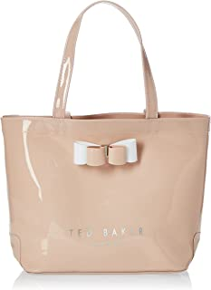 Ted Baker HARICON