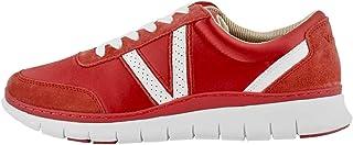 Women's Nana Sneaker - Ladies Casual Sneakers with...