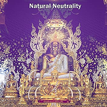 Natural Neutrality