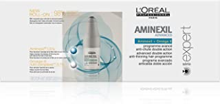 LOréal Tratamiento Caida Aminexil Advanced 42x6ml