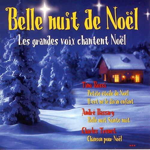 O, mon sapin (Noël allemand)