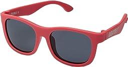 Original Navigator Sunglasses (3-5 Years)