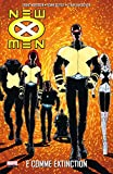 New X-men - Tome 01