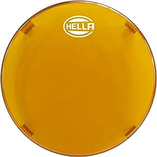 مصباح القيادة من سلسلة هيلا 358116991