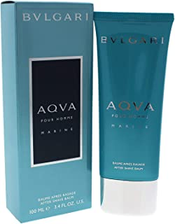 Bvlgari 69160 - After shave 100 ml