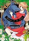 Hana et la bête, tome 1 par Chihiro