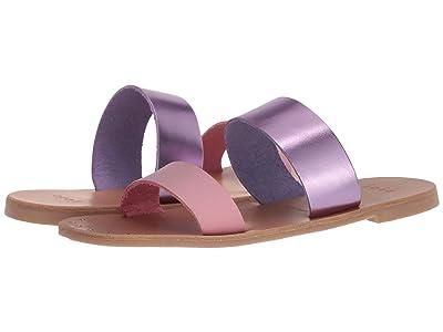 Joie Bannison (Pink) Women