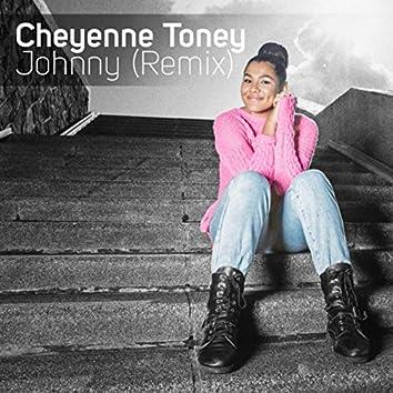 Johnny (Remix)