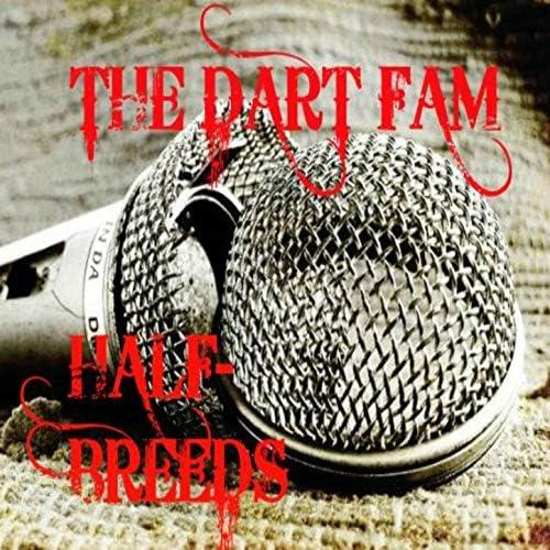 The Dart Fam