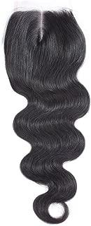 queenking hair