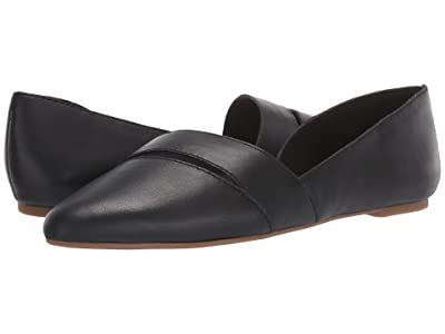 Lucky Brand Ashena (Black) Women
