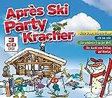 Après Ski Party Kracher (inkl. Biste braun, krigste Fraun, Ich bin solo, Die schönste Frau der Welt, uvm.)
