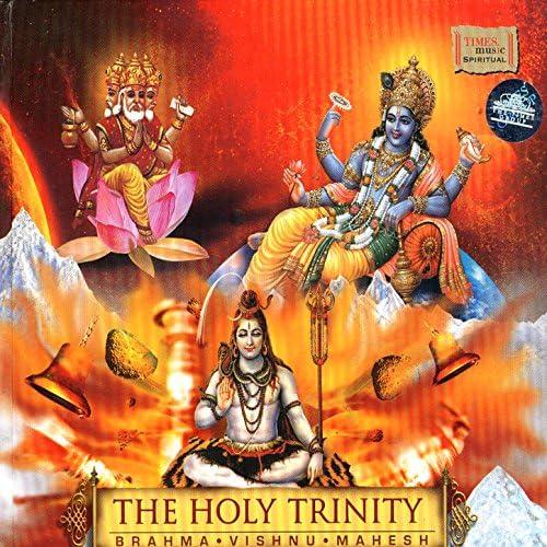 Raatan Mohan Sharma, Ravindra Sathe & Sanjeev Abhayankar