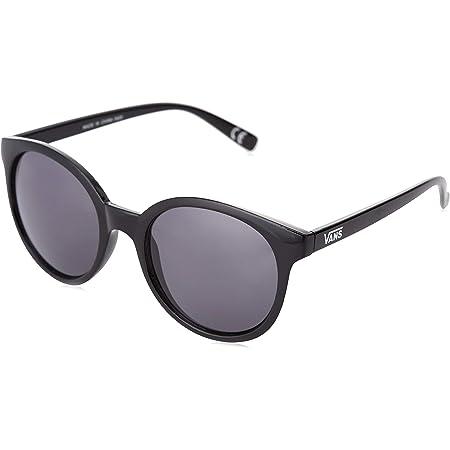 Vans Rise and Shine Sunglasses Gafas para Mujer