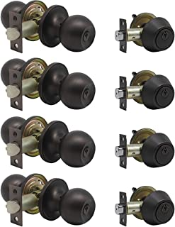 Best matching lock sets Reviews