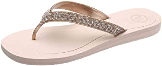 Guess Flip Flop Slipper for Women