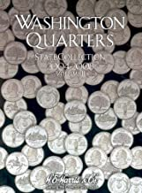 Washington Quarters: State Collection, Vol. 2: 2004-2008