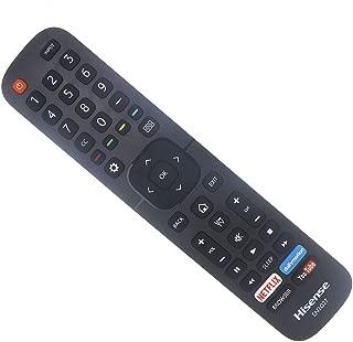 Ceybo Original HISENSE EN2G27 TV Remote Control Television