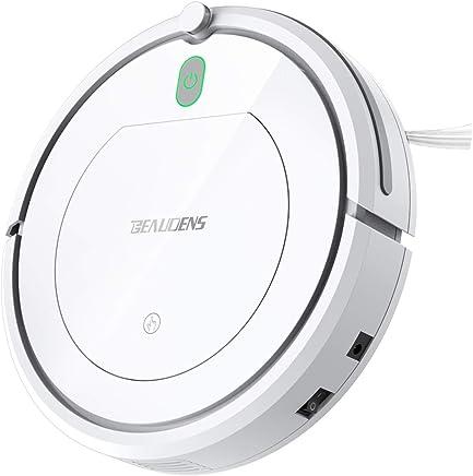 Amazon.es: 50 - 100 EUR - Robots aspiradores / Aspiradoras ...