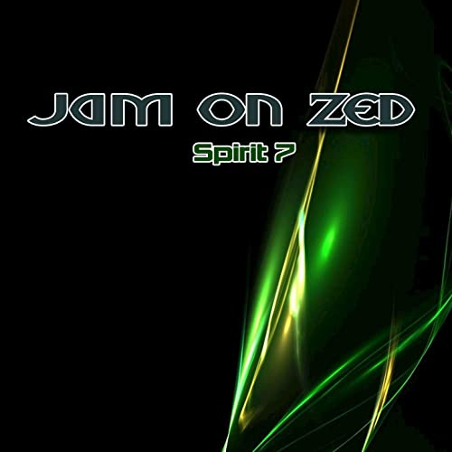 Spirit 7 de Jam On Zed en Amazon Music - Amazon.es