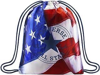 Amazon.it: bandiera americana - Converse: Scarpe e borse