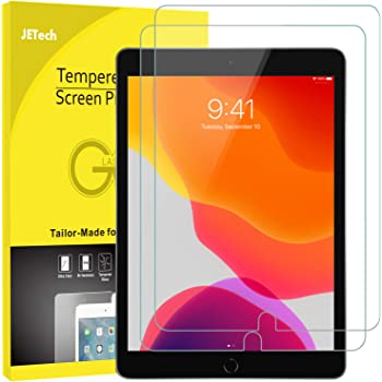 5x Useful Clear LCD Screen Protector Guard Film Cover for 7 inch-Tablet PAD New