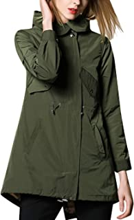 Uaneo OUTERWEAR レディース
