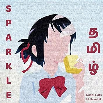 Sparkle Tamil (feat. Koushik.S)