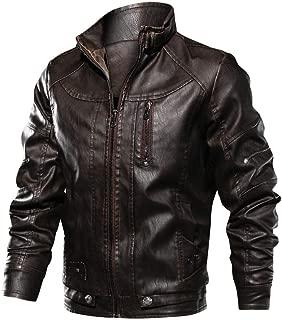 Best yankees leather jacket Reviews