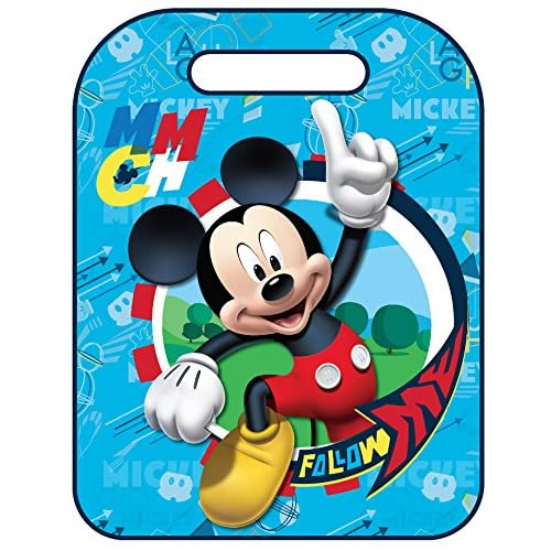 Disney 9502 - Coprischienale Cars