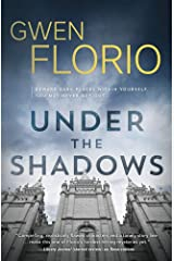 Under the Shadows: A Lola Wicks Mystery: Book 5 Paperback