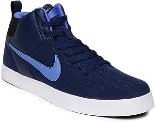 543a53be57c Nike Men's Sneakers Online: Buy Nike Men's Sneakers at Best Prices ...