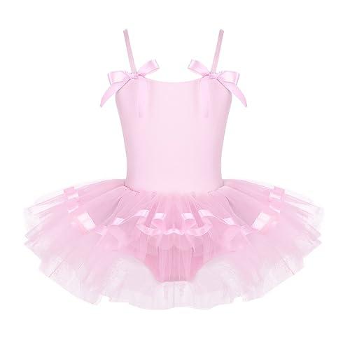 1d9446c7e70c Dance Outfit  Amazon.co.uk