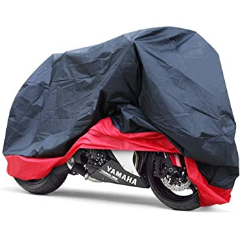 Funda de Moto para BMW R 1200 GS Adventure Tourtecs tama/ño XL