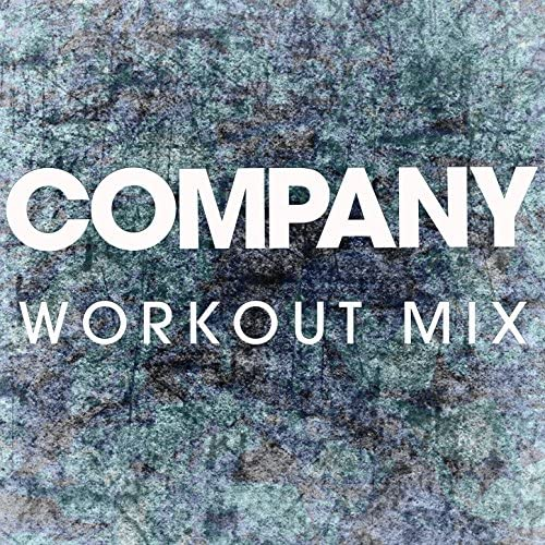Power Music Workout
