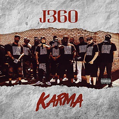 J-360