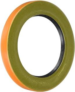 Timken 442109 Seal