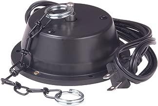 American Dj M-Hdac8 3 Rpm Mirror Ball Motor