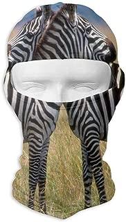 Rachel Dora Balaclava 54dc608e2cf68 Full Face Masks UV Protection Ski Hat Cap Womens Mens Headcover for Outdoor