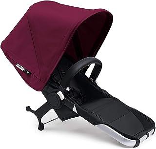 Amazon.es: Bugaboo - Mosquiteras / Accesorios: Bebé