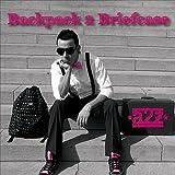 Backpack 2 Briefcase