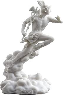 Best greek statue hermes Reviews